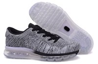 Wholesale Men s Running Athletic Outdoor Shoes Shoes Good quality Mens running shoes Good quality Best Tennis Jogging Shoes size
