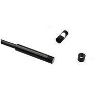 Wholesale 5M LED USB Waterproof Endoscope Borescope Snake Inspection Video Camera mm Hot Worldwide New Arrival