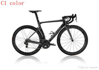 Wholesale 2016 new Cipollini NK1K T1000 k or K racing full carbon road frame bicycle complete bike frameset sell giant merida BH time Swift orbea