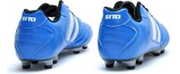 artificial football turf - Children football boots Ares FG artificial turf leather Shoppe Quality Goods Hand made