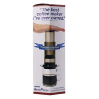 aeropress coffee press - PC Aeropress coffee maker Coffee press maker