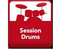 ableton live - Ableton Live Session Drums software source