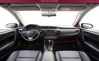 Wholesale Novatek Dash Cam GT300 Mini Car DVR Camera Full HD P Parking Recorder Video Registrator Night Vision Black Box Carcam DVRs tachograph