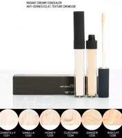 best natural skin care - Best price new ml makeup brand concealer waterproof face care cream colors for u choose