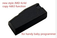 baby assistance - car key JMD C4D cloner chip can copy d63 chip for handy baby programmer
