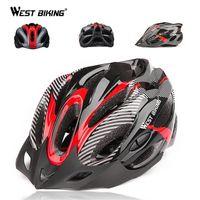 Wholesale 2015 High Quality Road Bicycle Helmet Bike Helmets Super Light Sport Bicycle Helmets Tour of France Cycling helmet