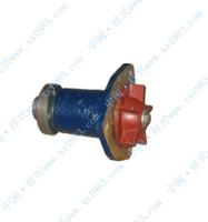 Precio de Bomba de refrigeración por agua-Shanghai 50 tractor motor diesel ShuiBengTou conjunto de la bomba de agua de refrigeración