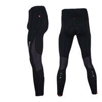 Wholesale Tasdan Hot Sell Riding Pants Quick Dry Men Bicycle Long Pants Winter Warming Bike Pants Clothing