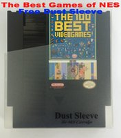 best nes games - The Best Games of NES game cartridge Earthbound FinalFantasy123 Faxanadu TheZelda12 Megaman123456 Turtles1234 Kirby sAdventure