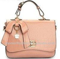 alibaba bag - alibaba china new product online shopping ladies fashion designer inspired hand bag