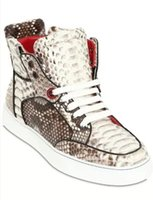 b photos - Actual Photos Of Luxury Royaums High Top Ladies And Mens Comfortable Daily Sneakers In Cheap Price