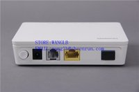 Wholesale Huawei HG8311 GPON ONU ONT Optical Network Terminal With GE LAN Port and Telephone Port English version