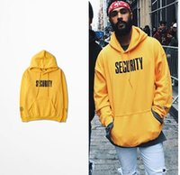 america tours - Euro America Bieber Same Style Purpose Tour High Street Retro Sweatshirts Men And Women Hip Hop Streetwear Hoodies CJ