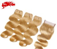 Wholesale NEW Selling Europe High end braided hair Human hair shade