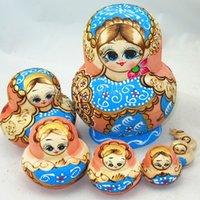 belle unique - Unique sets doll bassos colored drawing of belle large crafts