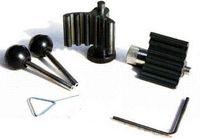 audi tdi engines - OBDSHOP Automive tool pieces For VW SKODA SEAT AUDI TDI DIESEL ENGINE CAM Timing Tool Set WT04796
