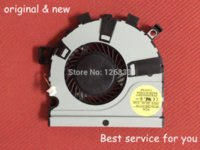 Wholesale CPU cooling fan for Toshiba Satellite M40T M40 A M40t AT02S E45 M50 laptop cpu cooling fan cooler DFS200005060T FFCF