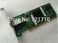 Wholesale PCI X GB Fibre Channel HBA card AB378 REV A4 AB378 for hp rx6600 rx3600