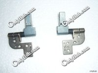 acer aspire panel - Laptop LCD Hinges Set For Acer Aspire Series Left Right Hinge set For quot LCD Panel