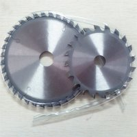 Wholesale TCT circular saw blade for cutting stainless steel