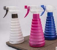 Wholesale Home Garden ML Pressure Sprayer Water Fluid Garden Spray Pesticide Plant Feed