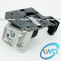 Wholesale L FU240A SP RU01GC01 Original projector lamp with housing for OPTOMA DH1011 EH300 HD131X HD25 HD25 LV HD2500 HD30 HD30B projector lamp