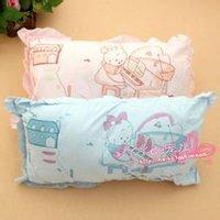 Wholesale Senior children s pillow silk pillow core is