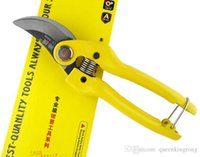 Wholesale Snip Cutting Tool for Gardening High Quality Garden Shears Professional Pruner Practical Gardening Scissors tools best