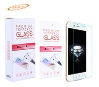 arc paper - 0 mm Tempered Glass Film For Huawei Enjoy S Enjoy H Hard D Arc Edge Round Border Screen Protector With Exquisite Paper Package