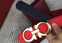 active pvc - Hot Brand designer Fending belt men fashion mens belts luxury high quality mc belts for men f genuine leather ff men bels