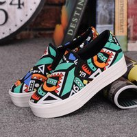 Wholesale Luxury brand women shoes high quality fashion chaussure femme zapatos mujer roshe running casual ladies flats shoes huaraches sneakers