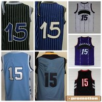 Wholesale 2016 College Men Basketball Jerseys Cheap Throwback Sport Shirt Rev Basket ball Wear Uniforms With Player Name Team Logo Best Quality
