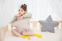 Wholesale 2016 new fashion Baby Christmas lovely Cotton socks ten colors