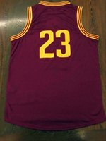 basketball wear - Basketball Jerseys Champion Professional Basketball Wears Top Quality Basketball Wears