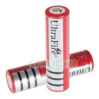 alkaline battery charger universal - 4x V rechargeable battery bateria mAH EU US battery charger universal for AA AAA