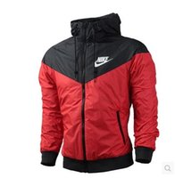 brand winter jacket for men - The Winter Autumn Womens Mens windbreakers sport jackets for man hoodies brand jacket fashion plus size bomber jacket women blue jackets