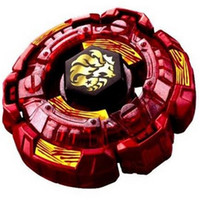 Wholesale Many colors kids toys BEYBLADE D RAPIDITY METAL FUSION Beyblades Toy Rapidity Beyblade Single Metal Fight