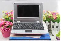 arabic computer keyboard - Arabic language keyboard inch screen size computer netbook with Arabic language menu