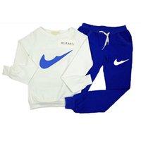 Wholesale 2 Piece Set Tracksuit Jumper Pants Jogging Sport Wear Women Clothes Tracksuit Set for Climbing with Cotton Blend LY013