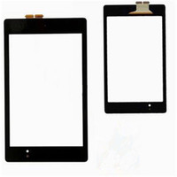 nexus 7 2013 - Touch Screen Digitizer Assembly For Asus Google Nexus