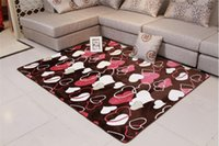 area play - Carpet For Living Room Hand Carved Bedroom Rugs And Carpets Pastoral Area Rugs Children Play Mat