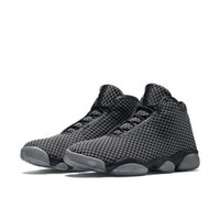 mens basketball shoes for cheap - Cheap New Air Retro Horizon PRM PSNY Mens Basketball Shoes Future Sneakers For Men Replicas J13s JXIII XIII Shoes
