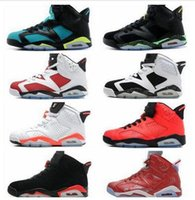 basketball gifts for men - 2016 New High quality dan Retros XI Basketball Shoes For Men Athletic Sport Shoes Retros Sneakers Eur Popular Gift