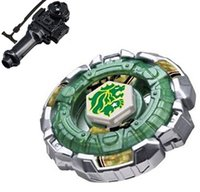 bey blade - 4D hot sale beyblade Sale Beyblade l drago Fang Leone BB B147 Metal Fury D Launchers Toys For bey blade music neodymium m