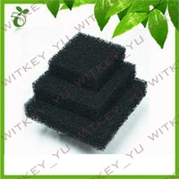 air specification - Specifications can be customized activated carbon coconut shell air filter air
