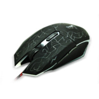 acer gaming pc - 2015 PC Gamer Desktop Multicolor Gaming Mouse Gamer Laptop Mouse For HP AUSU IBM DELL SAMSUNG ACER LENOVO GATEWAY