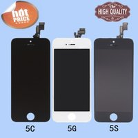 Cheap lcd screen display 5 Best iphone screen