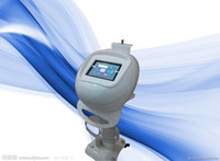 diode laser - Latest Best Effective nm diode laser Vascular Removal High Frequency Spider Varicose Veins Removal Machine