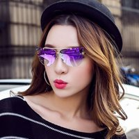 bifocal sun readers - Hot new products High Definition Bifocal Sun Reader Sunglasses for Men and Women