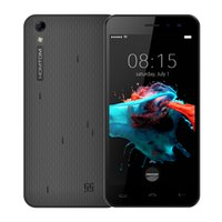 Wholesale HOMTOM HT16 Mobile Phone Android MT6580 G RAM G ROM inch HD x720 Dual SIM G WCDMA Cellphone